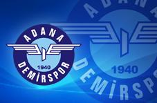 Adana demirspor kulübü